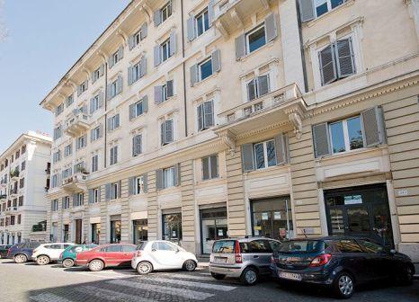 MF Hotel günstig bei weg.de buchen - Bild von FTI Touristik