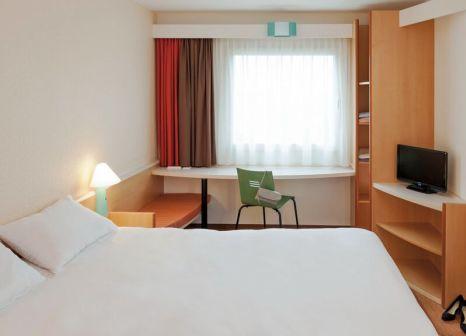Hotel ibis Milano Centro günstig bei weg.de buchen - Bild von FTI Touristik