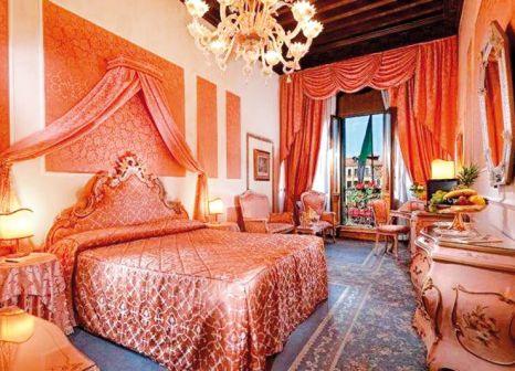Hotelzimmer mit Kinderbetreuung im Rialto Hotel