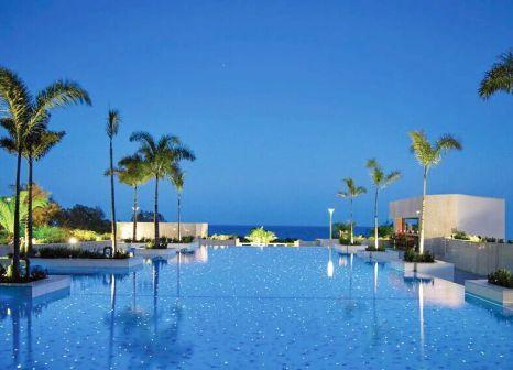 Four Seasons Hotel 5 Bewertungen - Bild von FTI Touristik
