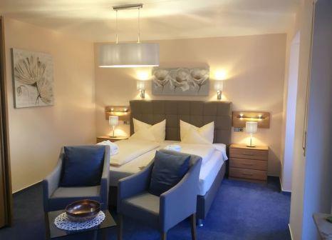 TOP CountryLine Hotel Ritter in Schwarzwald - Bild von FTI Touristik