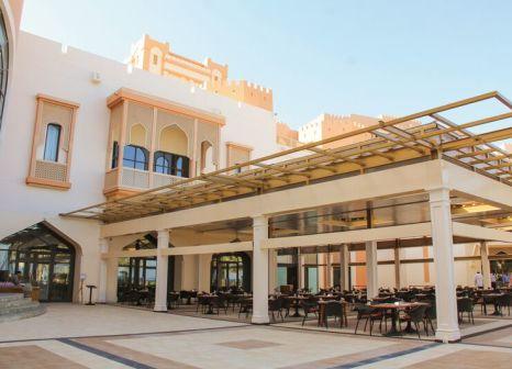 Hotel Al Bandar günstig bei weg.de buchen - Bild von FTI Touristik