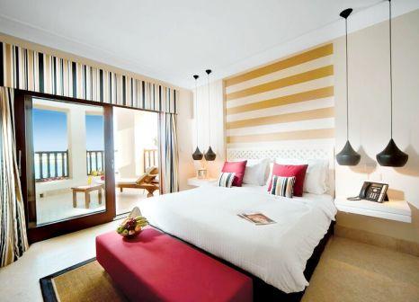 Juweira Boutique Hotel 92 Bewertungen - Bild von FTI Touristik