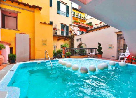 Rivoli Boutique Hotel in Toskana - Bild von FTI Touristik