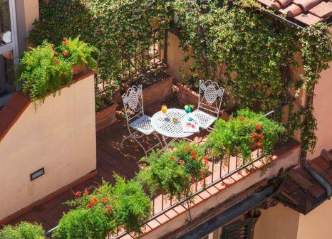 Rivoli Boutique Hotel günstig bei weg.de buchen - Bild von FTI Touristik