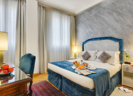 Rivoli Boutique Hotel 2 Bewertungen - Bild von FTI Touristik
