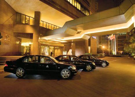 Hotel The Kunlun Jing An 2 Bewertungen - Bild von FTI Touristik