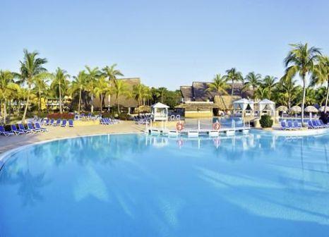 Hotel Meliá Las Antillas 84 Bewertungen - Bild von FTI Touristik