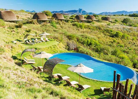 Hotel Gondwana Game Reserve in Südküste - Bild von FTI Touristik
