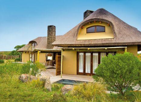 Hotel Gondwana Game Reserve günstig bei weg.de buchen - Bild von FTI Touristik