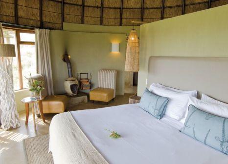 Hotelzimmer mit Wassersport im Gondwana Game Reserve