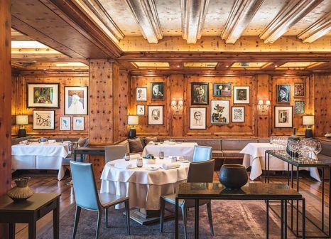 Althoff Hotel Am Schlossgarten 5 Bewertungen - Bild von FTI Touristik