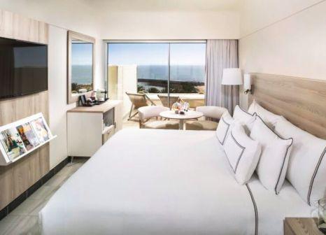 Hotel Meliá Salinas 52 Bewertungen - Bild von FTI Touristik