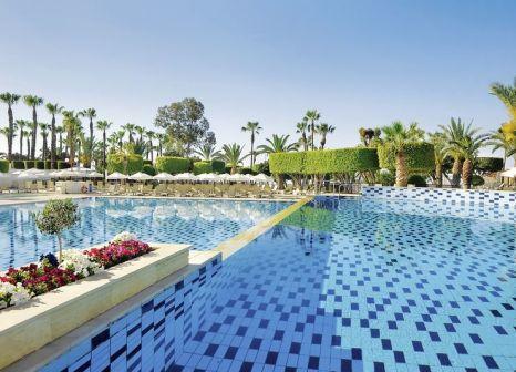 Elias Beach Hotel in Zypern Süd - Bild von FTI Touristik