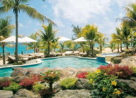 Hotel Hibiscus Beach Resort & Spa 47 Bewertungen - Bild von FTI Touristik