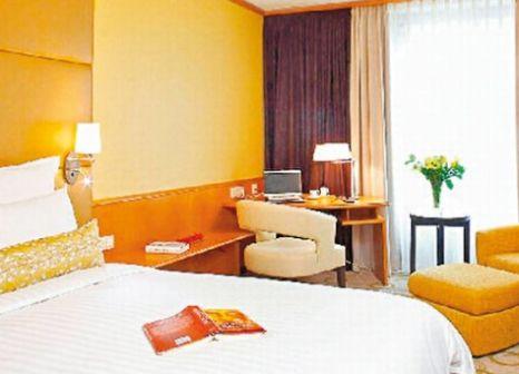Hotel Hilton Prague Old Town in Prag und Umgebung - Bild von FTI Touristik
