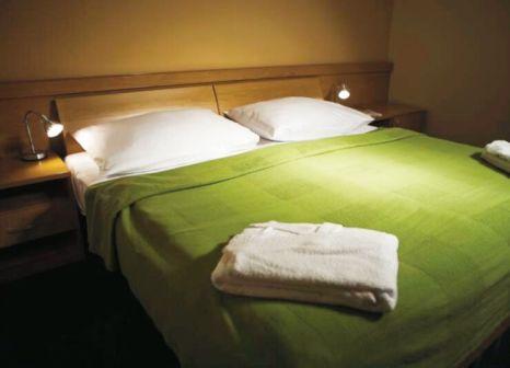 Hotel Archibald City 1 Bewertungen - Bild von FTI Touristik
