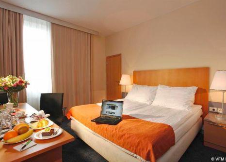 Hotel Holiday Inn Prague Congress Centre 1 Bewertungen - Bild von FTI Touristik