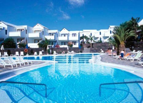Hotel Apartamentos THe Morromar günstig bei weg.de buchen - Bild von FTI Touristik