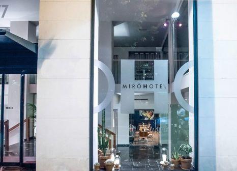 Hotel Miro 1 Bewertungen - Bild von FTI Touristik