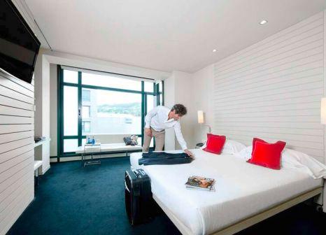 Hotel Miro günstig bei weg.de buchen - Bild von FTI Touristik