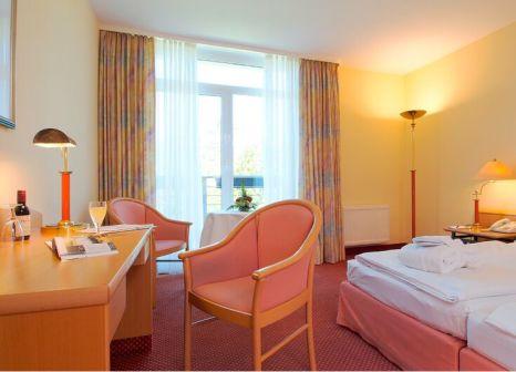 TOP CountryLine Seehotel Großherzog von Mecklenburg 68 Bewertungen - Bild von FTI Touristik