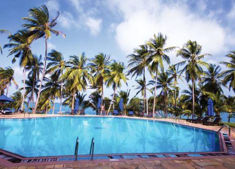 Hotel Mombasa Continental Resort 9 Bewertungen - Bild von FTI Touristik