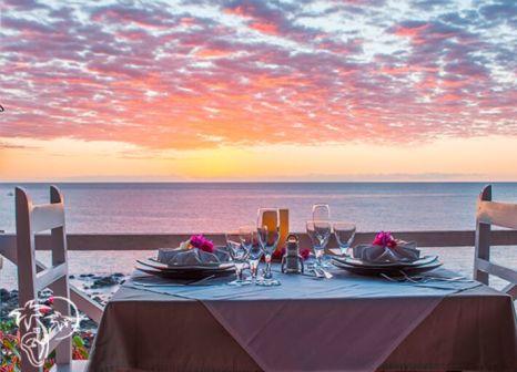 Hotel Andilana Beach Resort in Madagaskar - Bild von FTI Touristik
