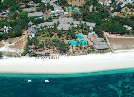 Reef Hotel Mombasa günstig bei weg.de buchen - Bild von FTI Touristik