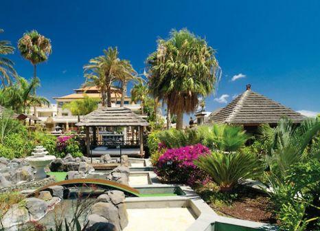 Hotel Regency Country Club günstig bei weg.de buchen - Bild von FTI Touristik
