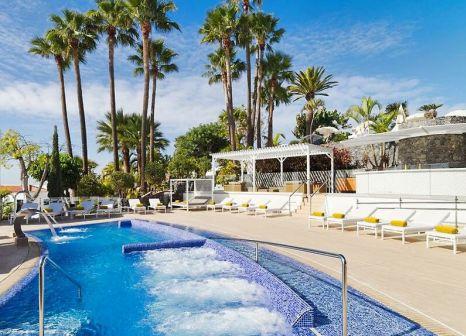 Hotel Jardin Tecina in La Gomera - Bild von FTI Touristik