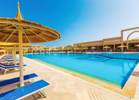 Hotel Aqua Vista Resort 268 Bewertungen - Bild von FTI Touristik