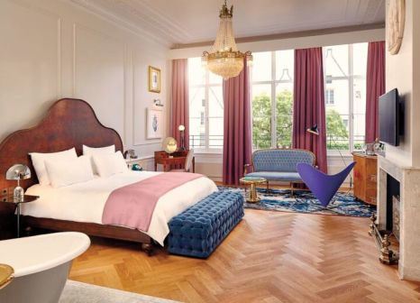 Hotel Pulitzer Amsterdam in Amsterdam & Umgebung - Bild von FTI Touristik