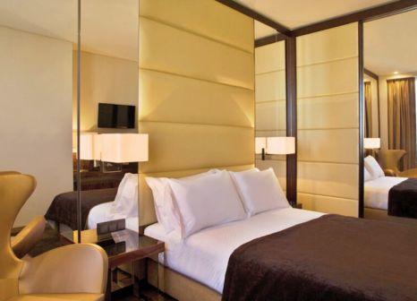 Turim Av Liberdade Hotel 12 Bewertungen - Bild von FTI Touristik