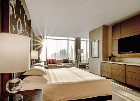 Eastin Grand Hotel Sathorn 25 Bewertungen - Bild von FTI Touristik