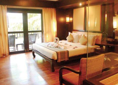 Hotel Mukdara Beach Villa & Spa Resort 72 Bewertungen - Bild von FTI Touristik