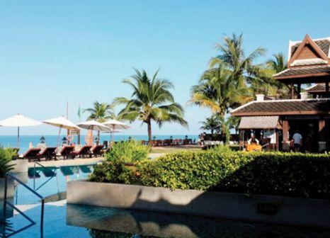Hotel Mukdara Beach Villa & Spa Resort günstig bei weg.de buchen - Bild von FTI Touristik