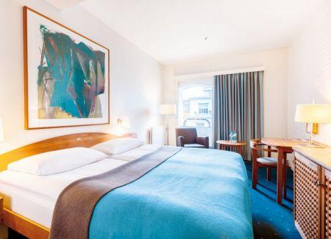 Hotel Copenhagen Admiral günstig bei weg.de buchen - Bild von FTI Touristik