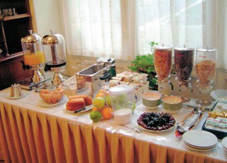 Hotel Appia La Fayette 6 Bewertungen - Bild von FTI Touristik
