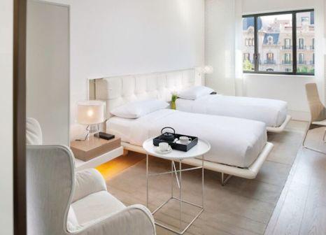 Hotel Mandarin Oriental Barcelona in Barcelona & Umgebung - Bild von FTI Touristik