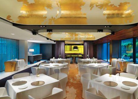 Hotel Mandarin Oriental Barcelona 1 Bewertungen - Bild von FTI Touristik
