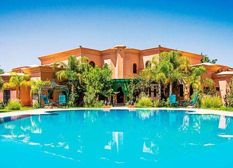 Hotel Las Palmeras günstig bei weg.de buchen - Bild von FTI Touristik