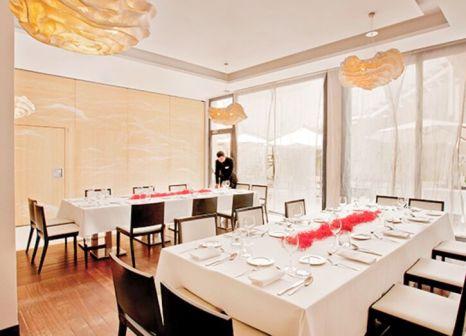 Hotel Grupotel Gran Vía 678 9 Bewertungen - Bild von FTI Touristik