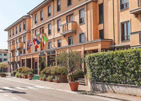 Grand Hotel Bonanno günstig bei weg.de buchen - Bild von FTI Touristik