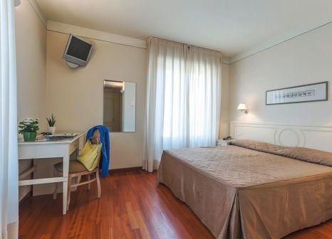 Grand Hotel Bonanno in Toskanische Küste - Bild von FTI Touristik