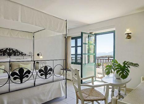 Hotel Creta Maris Beach Resort günstig bei weg.de buchen - Bild von DERTOUR