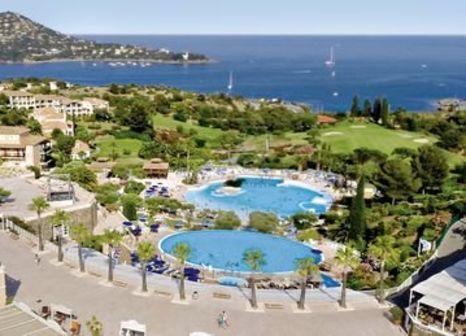 Hotel Pierre & Vacances Holiday Village Cap Esterel 1 Bewertungen - Bild von FTI Touristik