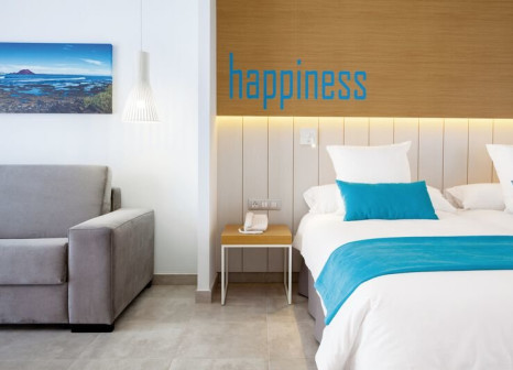 Hotelzimmer im LABRANDA Bahia de Lobos günstig bei weg.de