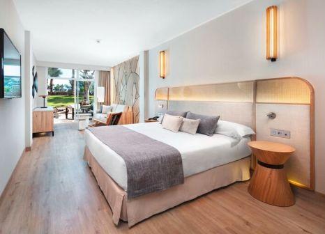 Hotel Tabaiba Princess 220 Bewertungen - Bild von FTI Touristik