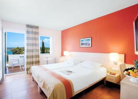 Hotel Valamar Tamaris Resort 38 Bewertungen - Bild von FTI Touristik